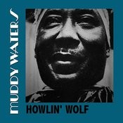 Howlin' Wolf Song