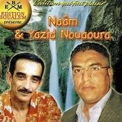 Naïch Hzine Songs