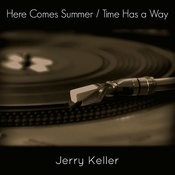 Here Comes Summer Song