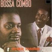 Premier Communion Songs