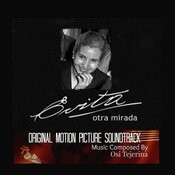 Evita, Otra Mirada (Original Motion Picture Soundtrack) Songs
