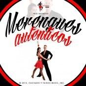 Merengues Autenticos Songs