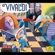 Vivaldi Songs