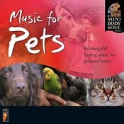 Music For Pets Songs