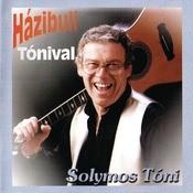 Házibuli Tónival Songs