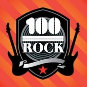 100 Rock Songs