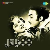 Jadoo Songs