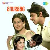 Anuraag Songs