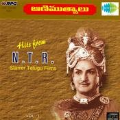 Aanimuthayaalu Songs