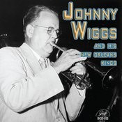 Johnny Wiggs & His New Orleans Kings Songs