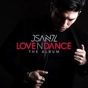 Love N Dance Song