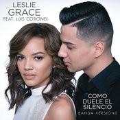 Cómo Duele el Silencio (Banda Versions) Songs
