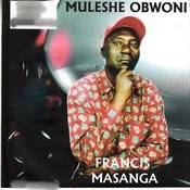 Muleshe Obwoni Songs
