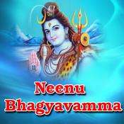 Neenu Bhagyavamma Songs