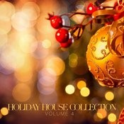 Holiday House Collection, Vol. 4 Songs