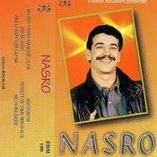 K7 Collection: Nasro Songs