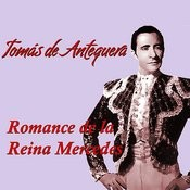 Rejas Y Mujeres Song