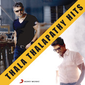 Thalapathy engal thalapathy song download.