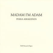 Madam I'm Adam Songs