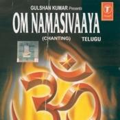 Om Namasivaaya (Chanting) Songs