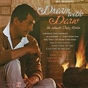 Dream with Dean Songs