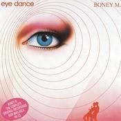 Eye Dance Songs