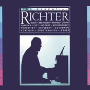 The Essential Richter Songs