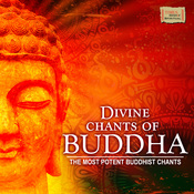 Om Mani Padme Hum Chant For Meditation MP3 Song Download