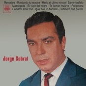 Jorge Sobral Songs
