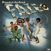 Breakin' the Funk Songs