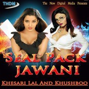 Sealpack Jawanee Song