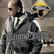 Numma Eyns Songs