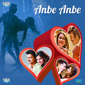 Anbe Anbe Songs Download Anbe Anbe Mp3 Songs Online Free On Gaana Com