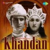 Tu Kaun Si Badli Mein Mere Chand Song