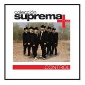 Coleccion Suprema Plus- Control Songs