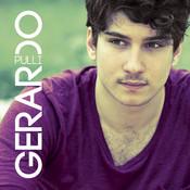 Gerardo Pulli Songs