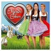 Heidis Erben Songs