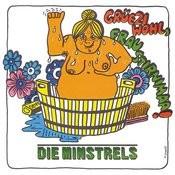 Grüezi Wohl, Frau Stirnima (Single) Songs