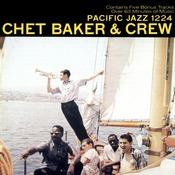 Chet Baker And Crew Songs