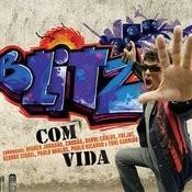 Blitz Com Vida Songs