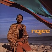 Najee's Theme Songs