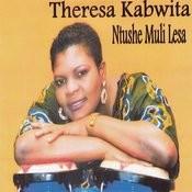 Ntushe Muli Lesa Songs