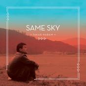 Same Sky Songs