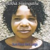 Penekha Siningathe Songs