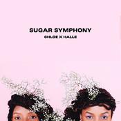Sugar Symphony - EP Songs