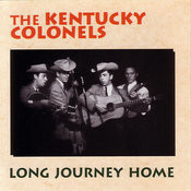 Long Journey Home, 1964 Songs