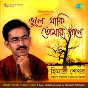 Ami Tomar Sange Bendhechhi Amar Pran Song