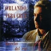 Secretos Del Rio Songs