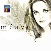 Celtic Woman Presents: Meav Songs