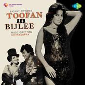 Toofan Aur Bijlee Songs